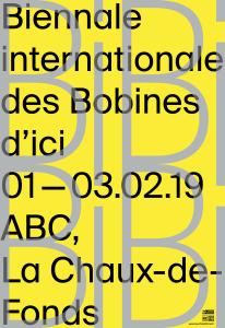 BIBI19_programme_110119